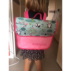 Cartable Maternelle...